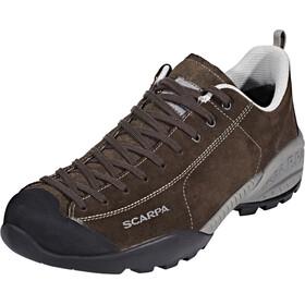 Scarpa Mojito GTX Shoes, cocoa